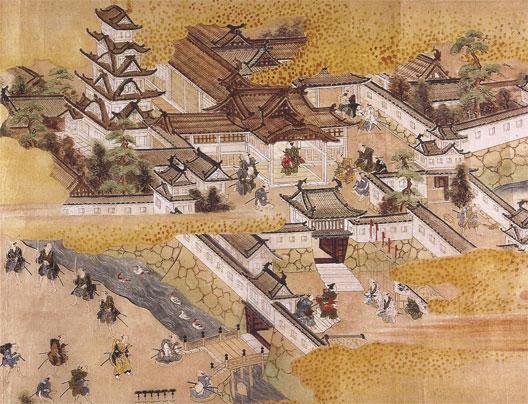 Japon_chateau.jpg