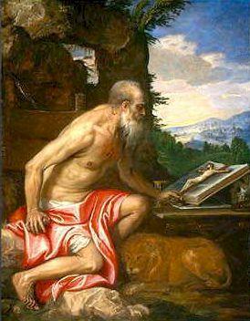 Les Chroniques du Jour : ça s'est passé un.....30 Septembre Jerome