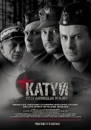 <em>Katyn</em>