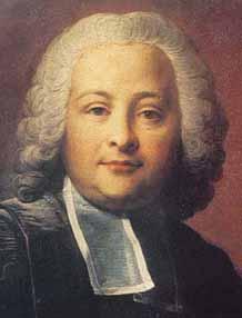 Biographie Chrétien Guillaume de Malesherbes