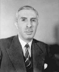 Pierre Laroque (1907-1997)