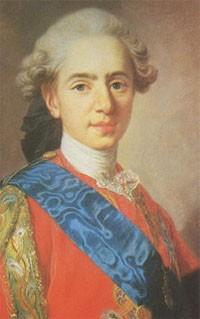 16 mai 1770 - Mariage de Louis et Marie-Antoinette - Herodote.net