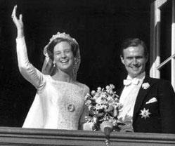 Monarchies Victoria Grand Mere De L Europe Herodote Net