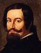 Gaspar de Guzmán d' Olivares