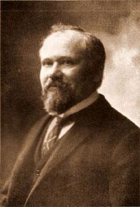 Biographie Raymond Poincaré