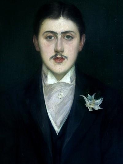 Marcel Proust Proust