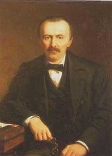 Les Chroniques du Jour : ça s'est passé un 6 Janvier Schliemann