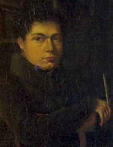 Biographie  Stendhal