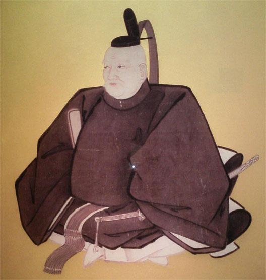 TokugawaIeyasu_2.jpg