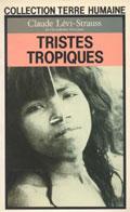 <em>Tristes Tropiques</em>, l'Inde et l'islam