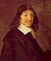 Biographie René Descartes