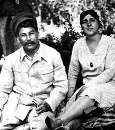 Moeurs, L'amour au temps du communisme