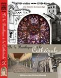 De la basilique à la cathédrale