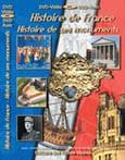 Histoire de la France et de ses monuments