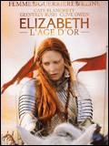 <em>Elizabeth, l'Âge d'Or</em>