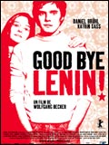<em>Good bye Lenin !</em>
