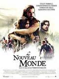 <em>Le Nouveau Monde</em>