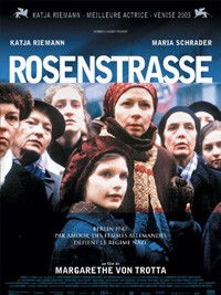 <em>Rosenstraße</em>