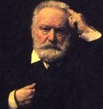 Victor Hugo (portrait de Bonnat)
