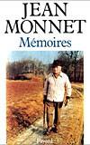 Mémoires (Jean Monnet)