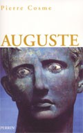 Auguste