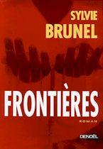 Frontières (Sylvie Brunel)