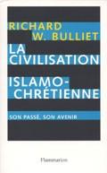 La civilisation islamo-chrétienne