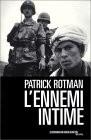 L'ennemi intime (Patrick Rotman)