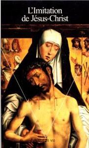 L'Imitation de Jésus-Christ (Traduction de Lamennais) (Thomas de Kempen)