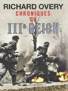 Chroniques du IIIe Reich (Richard Overy)