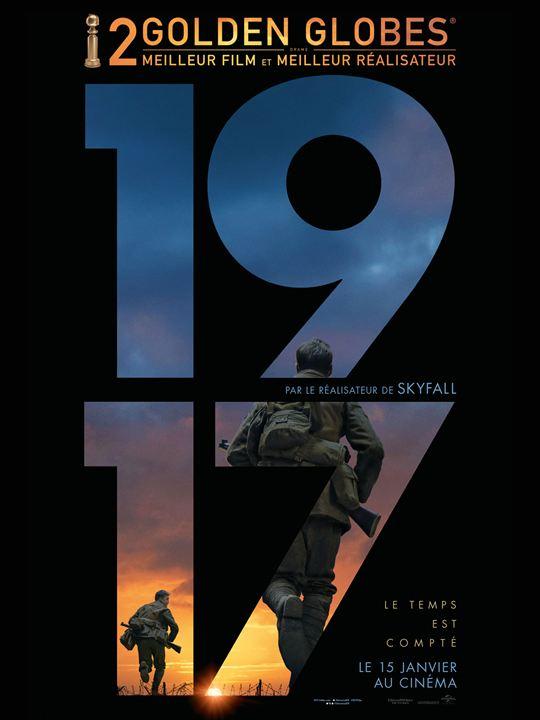 <em>1917</em>