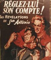 Réglez-lui son compte ! (1949).