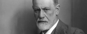 De l'hypnose à la psychanalyse
