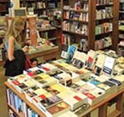Delamain, la plus ancienne librairie de Paris (1er arr.)