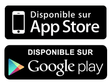 Une application herodote.net pour Android et IOS (Apple)