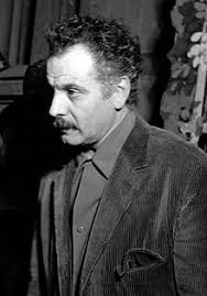 Biographie Georges Brassens