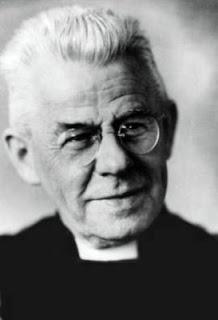 Léon Joseph Cardijn