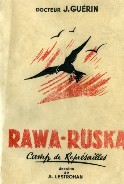 Rawa-Ruska