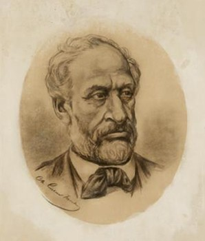 Charles Delescluze