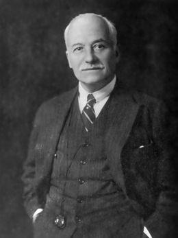 Henri Deterding