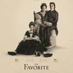 <em>La Favorite</em>