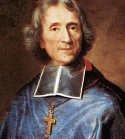Biographie François Fénelon