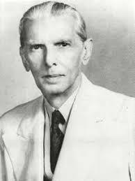 Les Chroniques du Jour : ça s'est passé un 25 Décembre Jinnah