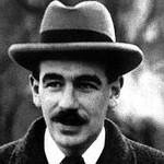 Keynes dénonce les méfaits du libre-échange