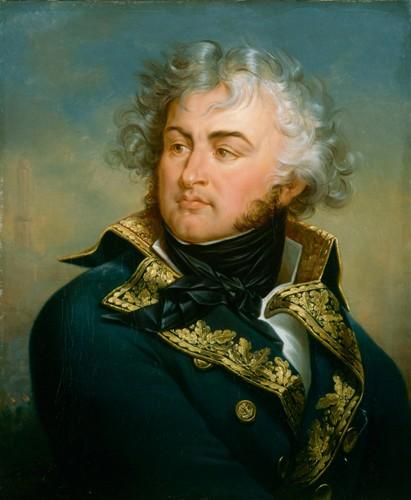 Jean-Baptiste Kléber