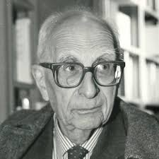 Biographie Claude Lévi-Strauss