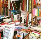 30 octobre 2020: Aux armes, citoyens... libraires !