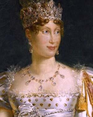 Marie-Louise de Habsbourg-Lorraine