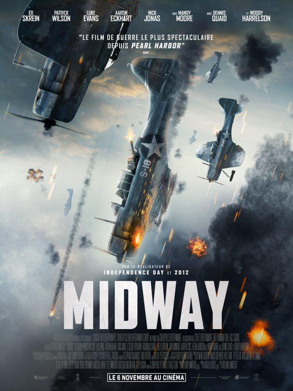 <em>Midway</em>