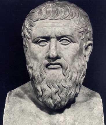 Biographie  Platon